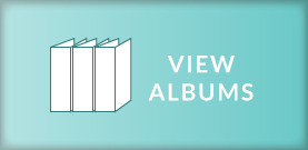 View Albums